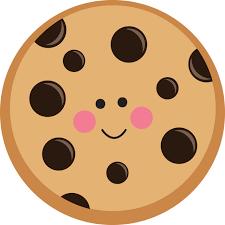 O používání cookies