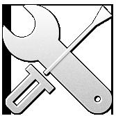 Záruční opravy Apple produktů