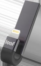 Leef iBRIDGE3 16GB