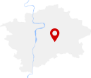 Praha - OC Chodov