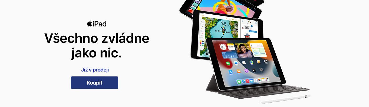 iPad 9.gen