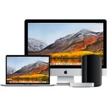 Koupit Mac